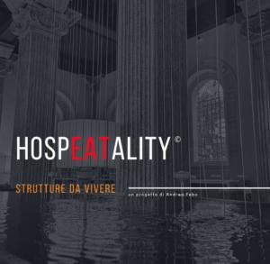 Cover Hospeatality