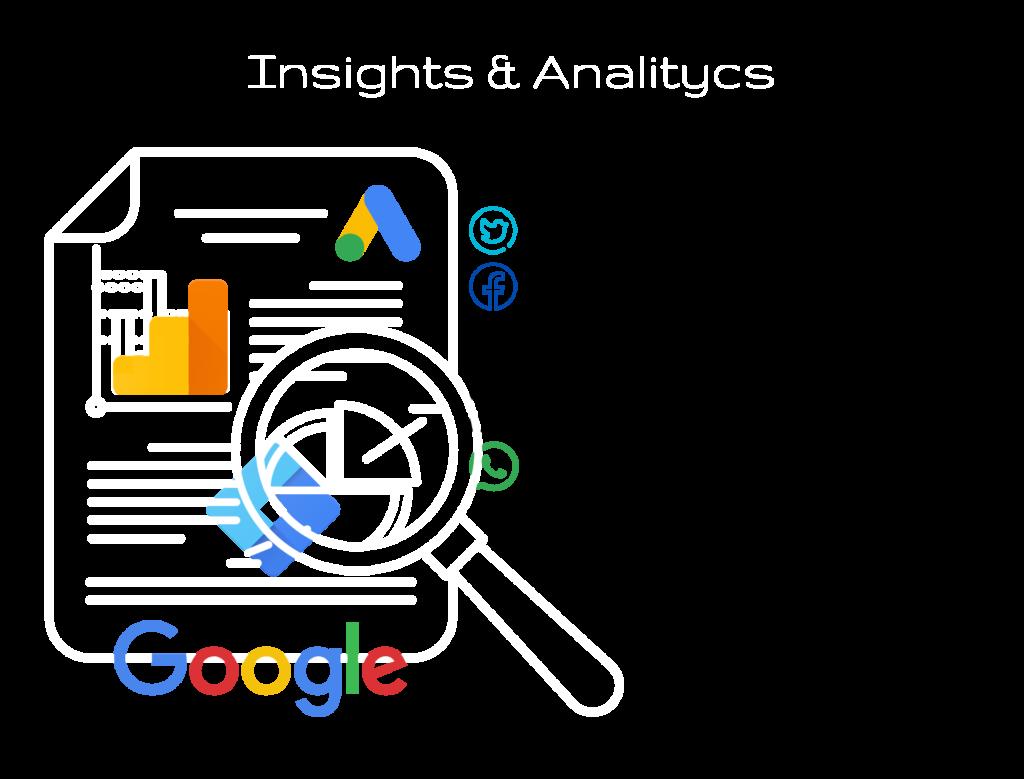 digital marketing roma
