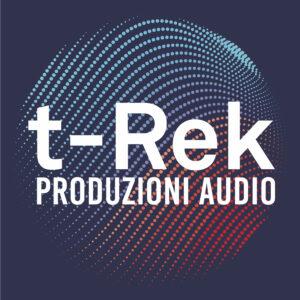 declinazione T-Rek 2